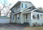 Foreclosed Home in BRAYMONT ST, Mount Morris, MI - 48458