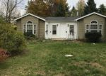 Foreclosed Home en 48TH AVE, Lawrence, MI - 49064