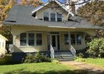 Foreclosed Home en N 7TH AVE, Iron River, MI - 49935