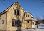 Foreclosed Home en 60TH AVE, Lawrence, MI - 49064