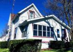 Foreclosed Home en CHESTER ST, Jackson, MI - 49203