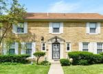 Foreclosed Home in BIRCHCREST DR, Detroit, MI - 48221