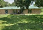 Foreclosed Home in U S HIGHWAY 167, Maurice, LA - 70555
