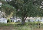 Foreclosed Home in MCQUILLER RD, Monroe, LA - 71203