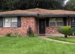 Foreclosed Home in S SUGAR RIDGE RD, La Place, LA - 70068