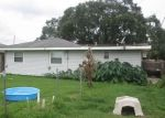 Foreclosed Home in VISTA DR, Belle Chasse, LA - 70037