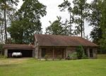 Foreclosed Home in GOOS RD, Lake Charles, LA - 70611