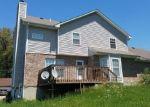 Foreclosed Home in SCARLET OAK CIR, Elizabethtown, KY - 42701
