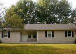 Foreclosed Home in MORGANTOWN RD, Russellville, KY - 42276