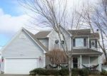 Foreclosed Home in ARLINGTON DR, Elizabethtown, KY - 42701