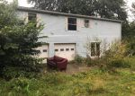Foreclosed Home in WAVERLY RD, Martinsville, IN - 46151