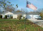 Foreclosed Home in W COUNTY ROAD 950 N, Elizabethtown, IN - 47232