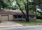 Foreclosed Home in S OLIVE ST, Pittsburg, KS - 66762