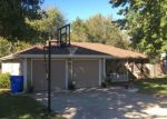 Foreclosed Home in S RAINTREE PARK, Tonganoxie, KS - 66086