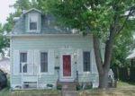 Foreclosed Home in E PLEASANT ST, Davenport, IA - 52803