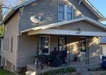 Foreclosed Home in E FULLIAM AVE, Muscatine, IA - 52761