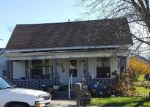 Foreclosed Home in MAIN ST, Shoals, IN - 47581