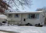 Foreclosed Home in LEXINGTON RD, Michigan City, IN - 46360