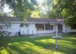 Foreclosed Home in HAYES ST, Merrillville, IN - 46410