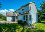 Foreclosed Home in MAUMEE DR, Valparaiso, IN - 46385
