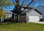Foreclosed Home en N COLONY DR, Round Lake, IL - 60073