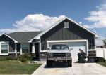 Foreclosed Home in DELAWARE AVE, Idaho Falls, ID - 83404