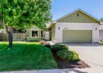 Foreclosed Home in E SATTERFIELD ST, Meridian, ID - 83646