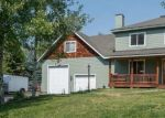 Foreclosed Home in TENDOY ST, Bellevue, ID - 83313