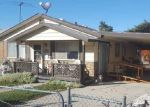 Foreclosed Home in W 2ND ST, Emmett, ID - 83617
