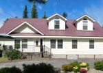 Foreclosed Home in AURORA, Donnelly, ID - 83615