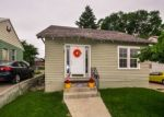 Foreclosed Home in 7TH ST, Idaho Falls, ID - 83401