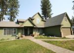 Foreclosed Home in W WOODSIDE AVE, Coeur D Alene, ID - 83815
