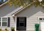 Foreclosed Home in SMITH RD SE, Townsend, GA - 31331