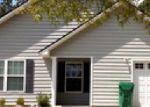 Foreclosed Home en SMITH RD SE, Townsend, GA - 31331