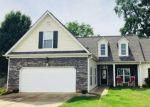 Foreclosed Home en CHURCHILL DR, Lagrange, GA - 30241