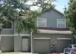 Foreclosed Home en CORVETTE DR, Tampa, FL - 33624