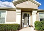 Foreclosed Home en SW 70TH LOOP, Ocala, FL - 34481