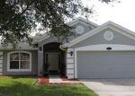 Foreclosed Home en STRATFORD POINTE DR, Melbourne, FL - 32904