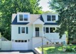 Foreclosed Home en FULLIN CT, Norwalk, CT - 06851