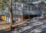 Foreclosed Home in FOREST HILL RD, Woodland Park, CO - 80863