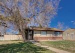 Foreclosed Home en XANTHIA ST, Denver, CO - 80220