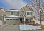 Foreclosed Home in LIVERPOOL ST, Denver, CO - 80249