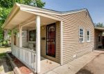 Foreclosed Home in S GROVE ST, Denver, CO - 80219