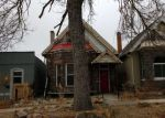 Foreclosed Home in OSAGE ST, Denver, CO - 80211
