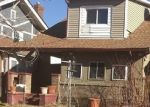 Foreclosed Home in N JOSEPHINE ST, Denver, CO - 80205