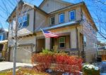Foreclosed Home in ADAMS ST, Brighton, CO - 80602