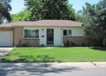 Foreclosed Home in S MEADE ST, Denver, CO - 80219