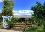 Foreclosed Home in BUCKEYE CT, Rifle, CO - 81650