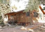 Foreclosed Home en W HIGHWAY 14, Bellvue, CO - 80512