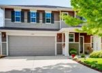 Foreclosed Home in AUTUMN RIDGE DR, Fort Collins, CO - 80525